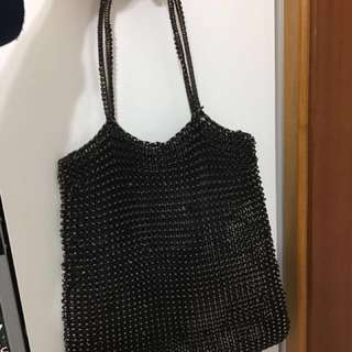 Anteprima Wire Bag in Good condition
