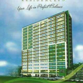 Condominium in banawa cebu city pre selling