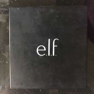 Contour pallete elf