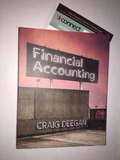 Financial Accounting 8E - Craig Deegan