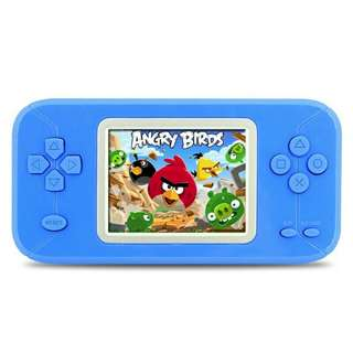 M320 Portable Pocket Handheld Mini Retro Game Player Video Gaming
