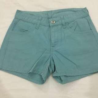 Uniqlo: Shorts