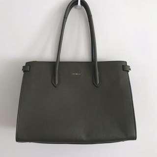Furla handbag - perfect condition