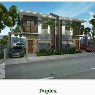 House and lot in Pakigne minglanilla pre selling