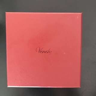 Valenti Venchi Italian Chocolate Blends Gift Box (16 Pcs) 朱古力禮物