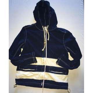 Authentic Gap Jacket BNWOT