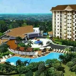 Condominium in lawaan talisay city