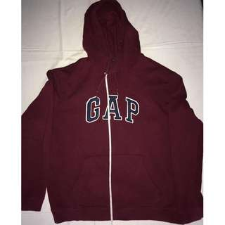 His & Her Authentic Gap Jackets/ Sweatshirts BNWOT