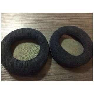 🚚 SONY 新力 索尼MDR-XD100 XD-100 耳罩式耳機 頭戴耳機 耳機棉 耳機皮套