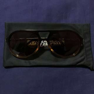 Cheap Monday Shades