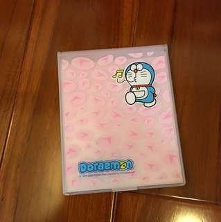 🚚 哆啦A夢鏡子 Doraemon mirror #新春八折