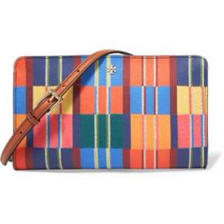 TORY BURCH Clutch Bags