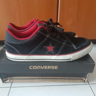 Converse OS DX Skate Original size 45