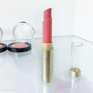 MaxFactor Intensifying Lip Balm