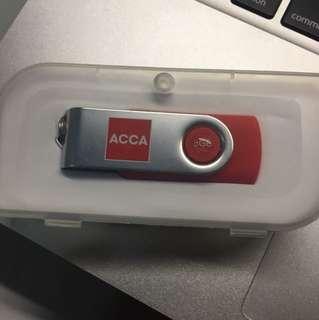8GB USB
