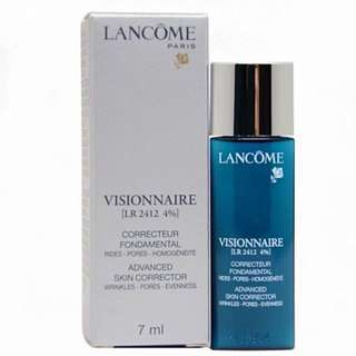Lancome Visionnarie Advanced Skin Corrector 7ml