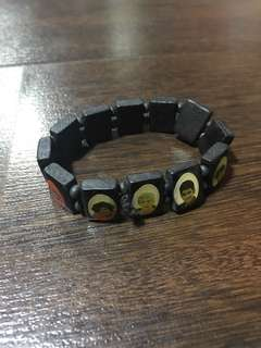 One Direction Braclet