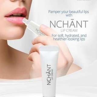 NCHĀNT Lip Cream