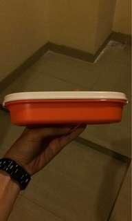 Tupperware new murah