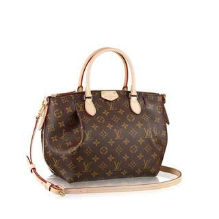 Louis Vuitton Turenne