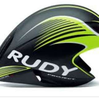 Brand New Wing 57 Helmet