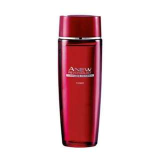 Anew 40+ Reversalist Complete Renewal