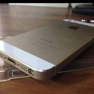 iphone 5s gold 16gb -gpp chip