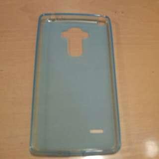 G4 Note Case