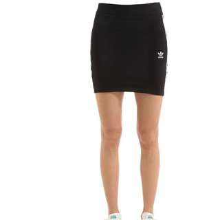 Adidas originals mini skirt 自留款