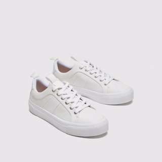 Zara sneakers - Brand new