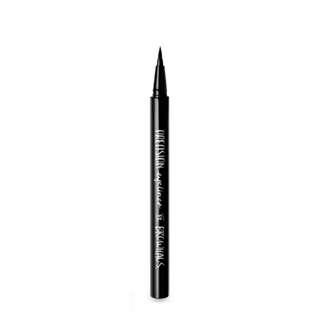 BNIP Browhaus Precision Eyeliner in Intense Black