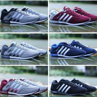 adidas clasic good Quality