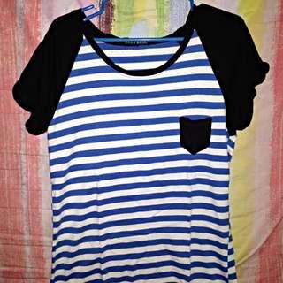 Zara Shirt (Overrun)