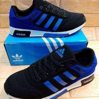 Adidas shoes size : 41-45