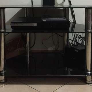 Electronics Table