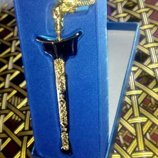 Replica Keris