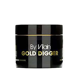 By Vilain Gold Digger **Brand New!!**