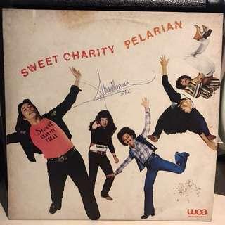 Sweet Charity - Pelarian (1980)