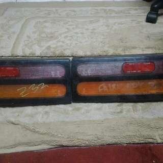 Rear Lamp Nissan Fairlady Z32 300zx