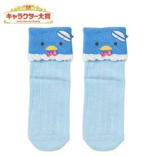 TuxedoSam Socks