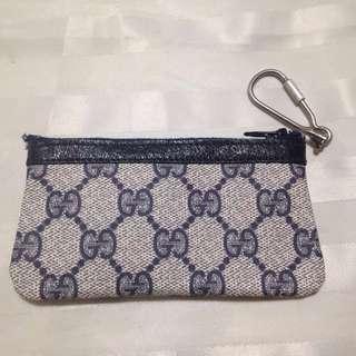 Gucci coin purse