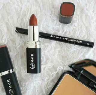 Trendy Lipstick