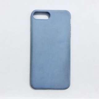 iPhone 7 Plus / 8 Plus Pastel Purple Case
