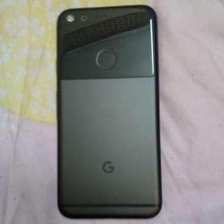 Google pixel 128gb 98%new