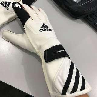Adidas Adistar Glove Racing