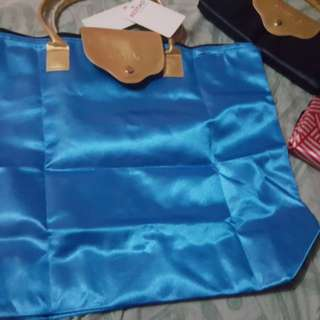 REDTAG SHOPPING TOTE BAG