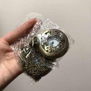 Alice 陀錶