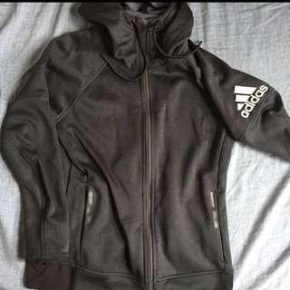 🚚 Adidas 運動外套