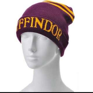 BN Gryffindor beanie