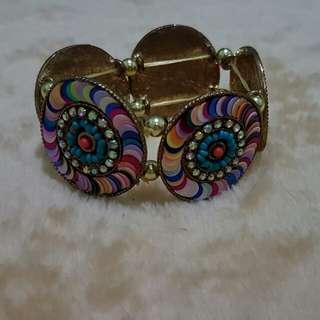 Bracelet / Accessories